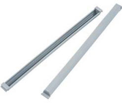HON 2000 Series Hanging Rail