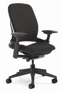 Steelcase Leap Chair Parts