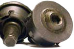 Chair Parts-Aeron Hip Pivot Bolts