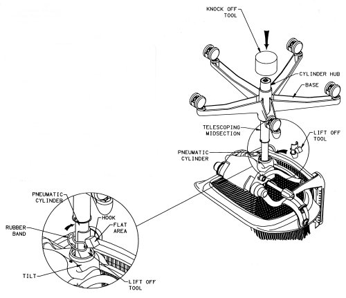 john deere 1020 master cylinder diagram  u0026gt  u0026gt  used engine cummins 400 hp power 6 cylinder in canada