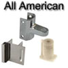 All American Restroom Parts
