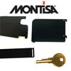 montisa file cabinet parts