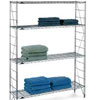 Metro Regular Erecta Shelving