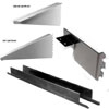 steelcase moveable wall parts
